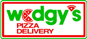 Wedgys Pizza Delivery